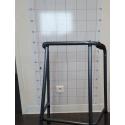 Sticker Stereometre - Grille de posture pour podologue