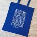Tote Bag Gali Art Autres produits et accessoires Gali Art