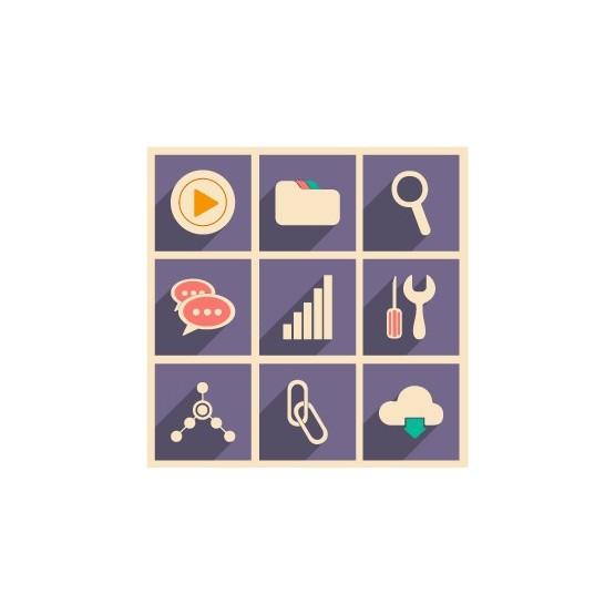 Produit sur mesure (réf.3) Autres produits et accessoires