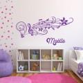 Prénom musical