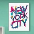 Tableau Design New York City
