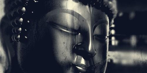 Tableaux Zen