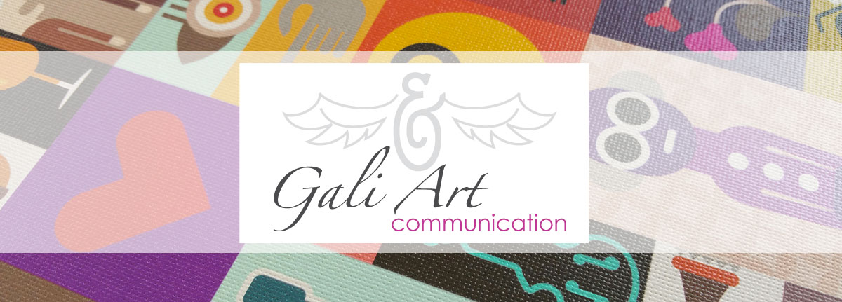 Fond-Logo-Gali-Com.jpg