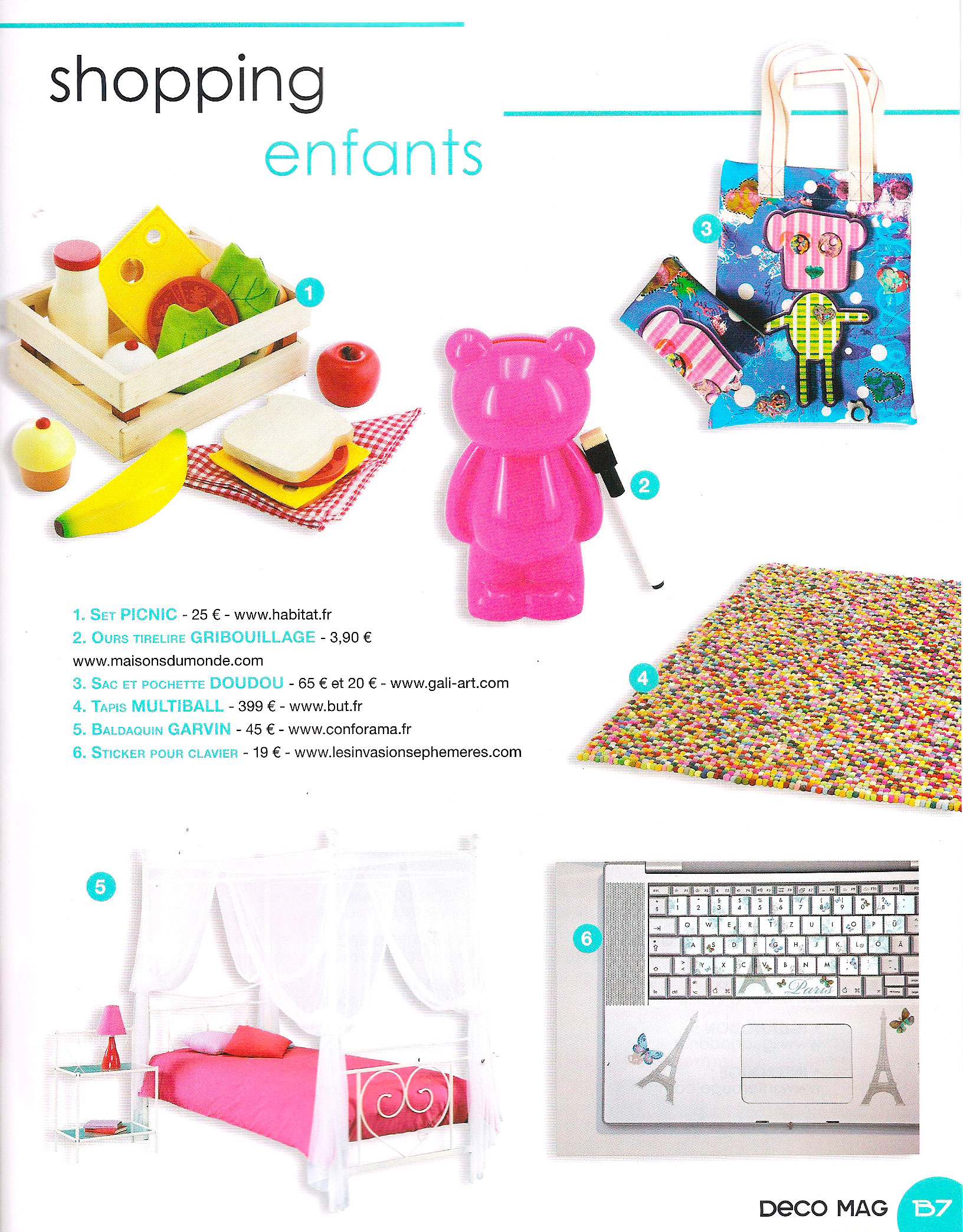 Shoping-Enfant-Deco-Web.jpg