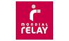 logo_mondial-relay.png